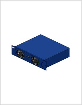 110V/20A Module
