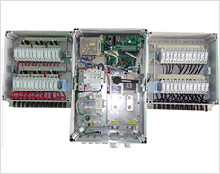 Intelligent-String-Monitor-1000