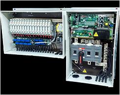 Intelligent-String-Monitor-1500