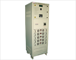 SMPS CHARGER-150A