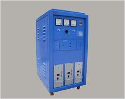 SMPS Battery Charger 48V Batt