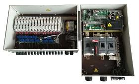 SMU-1500V